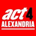 act4alexandria