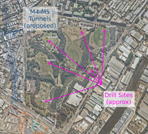 sydney_park.drill_sites
